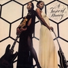 Cover of the album A Taste of Honey
