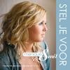 Cover of the album Stel je voor