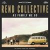 Couverture de l'album As Family We Go (Deluxe Edition)