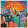 Couverture de l'album Fly or Die