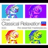 Cover of the album Ultimate Classical Relaxation