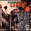 Cover of the album Dorival Caymmi Songbook, Vol. 2