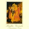 Cover of the album Radha Govinda