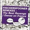 Couverture de l'album Kitsuné Remixes: The Best Revenge / Danse en France