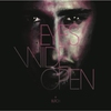 Cover of the album Eyes Wide Open