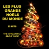 Couverture de l'album Les plus grands Noëls du monde