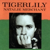 Cover of the album Tigerlily