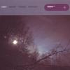 Couverture de l'album Light - EP