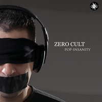 Cover of the track Pop Insanity
