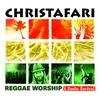 Couverture de l'album Reggae Worship: A Roots Revival