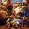 Couverture de l'album Hosannas From the Basements of Hell