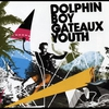 Cover of the album Gateaux Youth