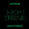 Cover of the album Neon Steeple (Deluxe Edition)