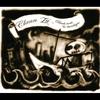 Couverture de l'album Black Coats & Bandages