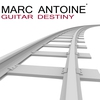 Cover of the album Guitar Destiny (Bonus Version)