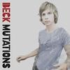 Cover of the album Mutations