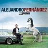 Cover of the album Dos Mundos