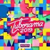 Couverture de l'album Tuborama 2019 (Hotmixradio)