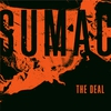 Cover of the album The Deal