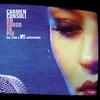 Cover of the album Un sorso in piu' (Live At MTV Supersonic)