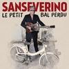 Cover of the album Le Petit Bal perdu