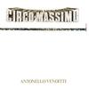Couverture de l'album Circo Massimo