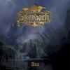 Couverture de l'album Asa (Deluxe Edition)