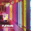 Couverture de l'album Unfabulous