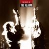Couverture de l'album The Best of the Alarm