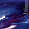 Couverture de l'album Resonant Drift
