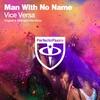 Couverture de l'album Vice Versa - EP