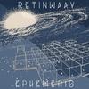 Cover of the album Ephemeris