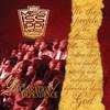 Couverture de l'album Declaration of Dependence
