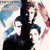 Cover of the album Descanso Dominical / Une femme avec une femme