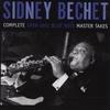Cover of the album Complete 1939-1951 Blue Note Master Takes (Bonus Track Version)