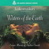 Cover of the album Waters of the Earth