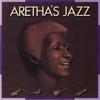 Cover of the album Aretha's Jazz