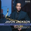 Couverture de l'album Expression (feat. Orrin Evans, Corcoran Holt & McClenty Hunter)