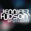 Cover of the album Spotlight - Single