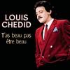 Cover of the album T'as beau pas être beau