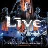 Couverture de l'album Live at the Paradiso - Amsterdam