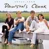 Cover of the album Songs From Dawson's Creek