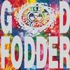 Cover of the album God Fodder