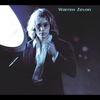 Cover of the album Warren Zevon (Collector's Edition)