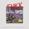 Cover of the album FUKK GENETIKK