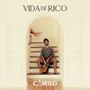Cover of the track Vida de Rico (REMIX)