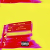 Cover of the album The Jackie (feat. Lil Tjay) - Single