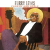 Cover of the album Fourth and Beale (Maison de Blues Series)