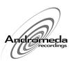 Couverture de l'album Auld Lang Syne