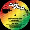 Cover of the album Prophet Rides Again (Inkalink Allstars) - Single